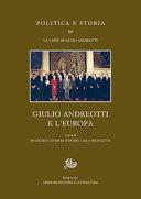 I migliori libri su Giulio Andreotti