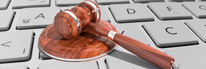 Manuali di informatica giuridica