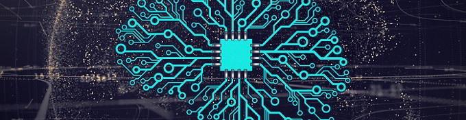 Libri sull'intelligenza artificiale o IA