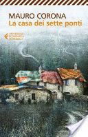 Guida ai libri di Mauro Corona (aggiornata al 2019)