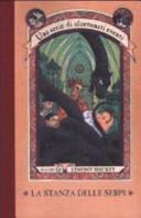 Guida ai libri di 'Una serie di sfortunati eventi'