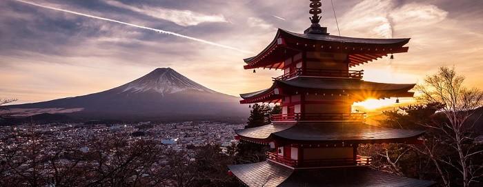 I migliori libri sul Giappone antico e moderno