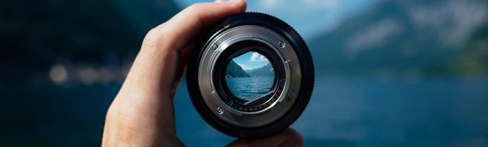 I migliori manuali di fotografia digitale