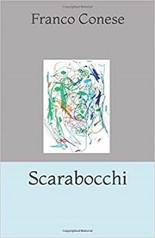 Scarabocchi: presentazione del libro e intervista a Franco Conese
