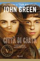 Libri Young Adults: 15 romanzi consigliati da leggere