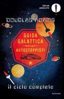I migliori libri di fantascienza di sempre