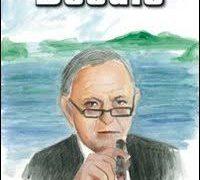 Boedic: presentazione del libro e intervista a Giovanni Braida