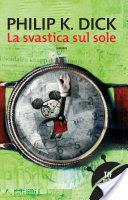 Letteratura distopica: i migliori romanzi inglesi, italiani e russi
