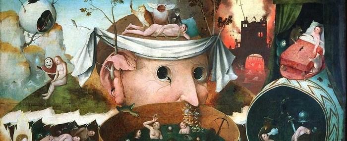 I migliori libri d'arte illustrati