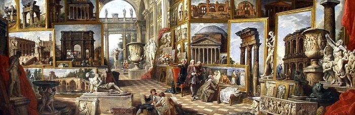 Libri e manuali di storia romana