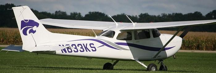I migliori manuali di volo
