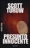 I migliori libri thriller di sempre