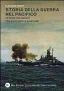 I migliori libri sulla seconda guerra mondiale (aggiornato al 2020)