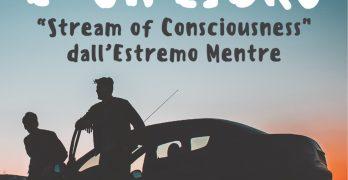 Se questo è un libro: presentazione e intervista a Elia Giovacchini