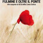 Fulmine è oltre il ponte: presentazione del libro e intervista a William Domenichini