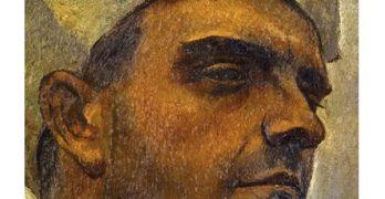 Anselmo Bucci – Il pittore volante: recensione del libro