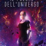 Il fulcro dell'universo: presentazione del libro e intervista a Maria Carla Mantovani