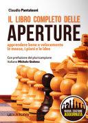 Libri sugli scacchi per principianti, bambini ed esperti