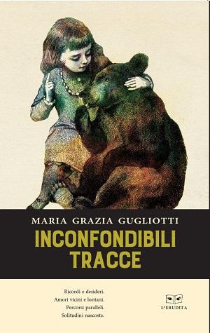 Inconfondibili tracce: intervista a Maria Grazia Gugliotti