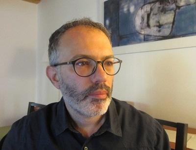 Fabrizio lombardo