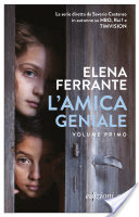 Guida ai libri di Elena Ferrante