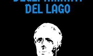 La leggenda degli amanti del lago: presentazione e intervista a Simona Cremonini