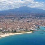 Libri su Catania