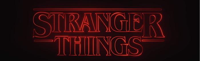 Stranger things: il libro ufficiale e i romanzi