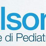 Libri e manuali di Pediatria (aggiornato al 2019)