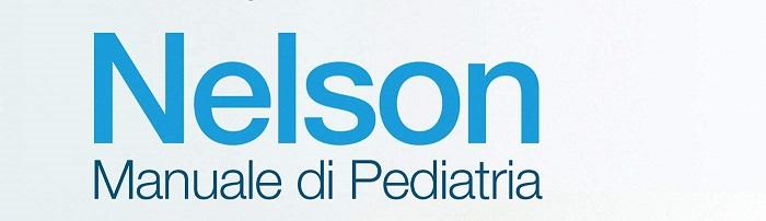 Libri e manuali di pediatria