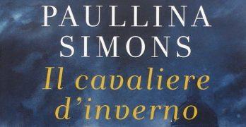Il cavaliere d'inverno: recensione del romanzo di Paullina Simons