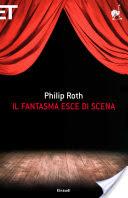 Guida ai libri di Philip Roth