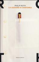 Philip Roth: tutti i libri (la guida completa)
