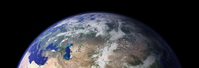 Libri sul riscaldamento globale