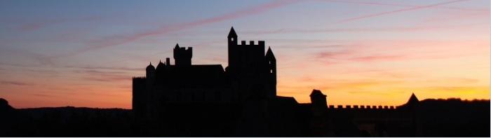 I migliori romanzi storici medievali e d'amore