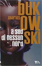Guida ai libri di Charles Bukowski