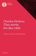 Romanzi storici: 20 grandi libri che vi consigliamo di leggere