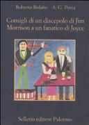 Guida ai libri di Roberto Bolaño