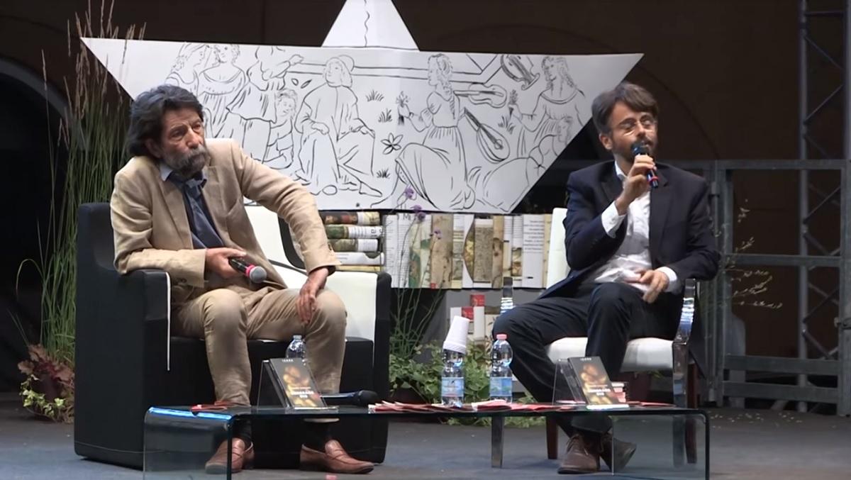 Torna Festival Filosofia a Modena Carpi e Sassuolo