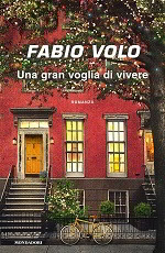 Guida ai libri di Fabio Volo (aggiornata al 2020)