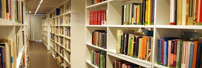 Quiz e libri per i concorsi da bibliotecari