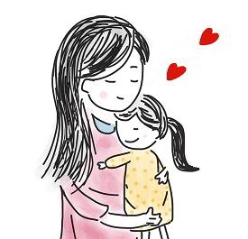 I più bei libri sulle mamme