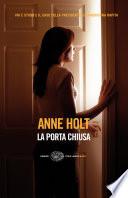 La porta chiusa | Scheda del libro di Anne Holt