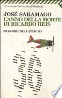 Guida ai libri di José Saramago