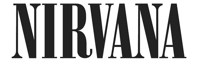 Libri sui Nirvana, Kurt Cobain e Dave Grohl