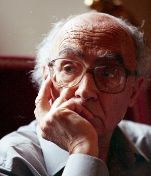 Tutti i libri di Saramago