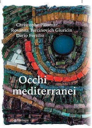 Occhi mediterranei: presentazione e intervista agli autori