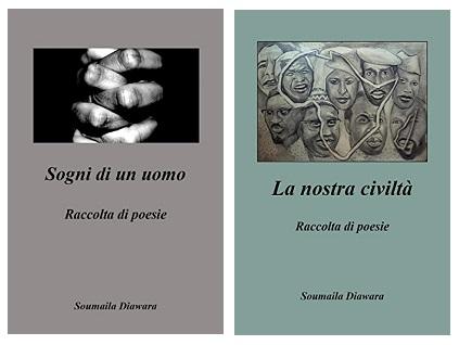 Libri di Soumaila Diawara