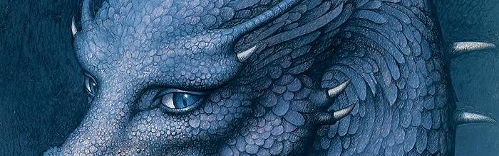 I libri di Eragon di Christopher Paolini