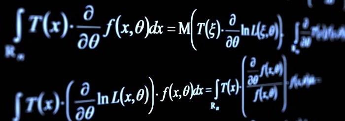 Libri e manuali di analisi matematica 1 e 2